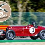 spa six hours 2017 oldtimer grandprix