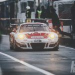Frikadelli Racing VLN 8 ADAC Barbarossapreis 2017 by Nick Burdon