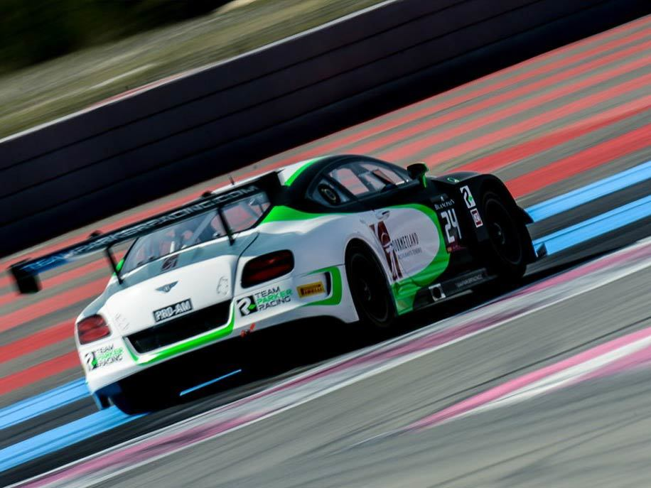 Blancpain-Stuart-Parker-Racing