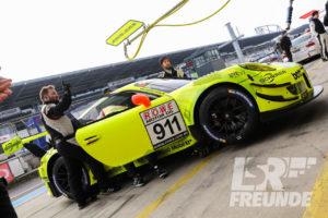 Manthey-Porsche-#911-Kevin-Estre-Laurens-Vanthor-Earl-Bamber_web