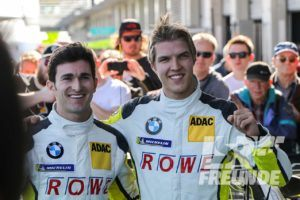 VLN2-ROWE-Racing-gewinnt_Connor-de-Phillippi_Jesse-Krohn