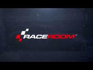 RR-Header SimRacing 2018 Nürburgring
