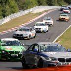 FK Performance BMW M235i