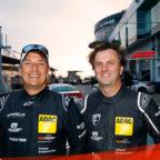 # 387, Racing4Emotion, Steve Fürsch, Jürgen Bretschneider, VLN, Mini Cooper