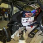 Jerez de la Frontera (ESP), 11th December 2018. BMW M Motorsport, DTM Young Driver Test. BMW M4 DTM. Sheldon van der Linde (RSA).