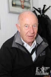 Karl Mauer VLN 2017