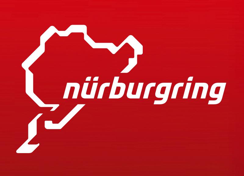 Logo_Nuerburgring