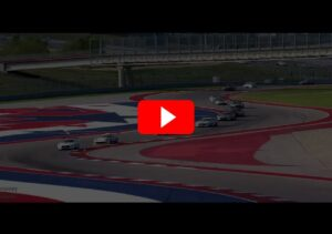 Video 24h COTA USA 2017 Playlist