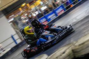 Race 4 Hospiz by Daniel Matschull