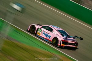 GT-Masters-2017-Hockenheim-31