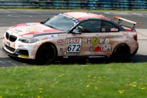 Lifecarracing bmw 235i #672