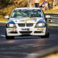 Ahrtal Motorsport mit neuem Sponsor TopSpeedRacing