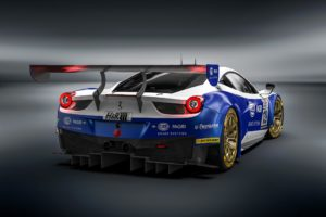 racing-one-blau-002