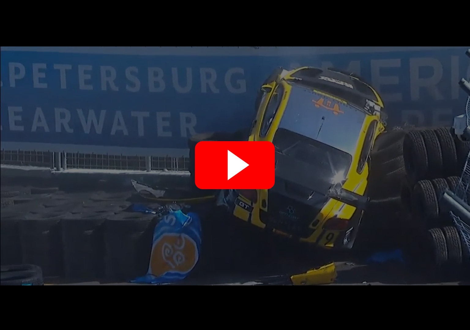video-Layer-pirelli-challenge-bentley-crash