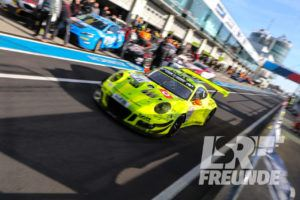 Manthey-Racing-911-Pole-Position