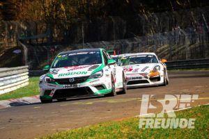lubner-motorsport-opel-astra-tcr-822