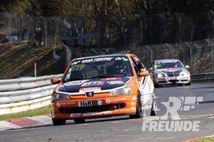 nett-motorsport-alteisen-peugeot-306