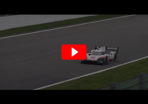 video-Layer-porsche-919-hybrid-evo-spa-francorshamps