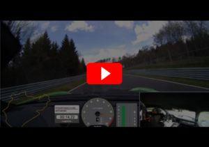 video-Porsche-911-tg3-rs-rundenrekord