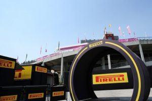Pirelli Spa 24h 2018