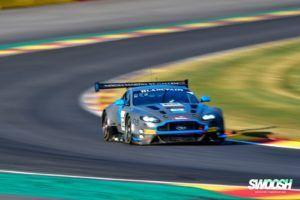 R-motorsport-Aston-Martin-Vantage-V12