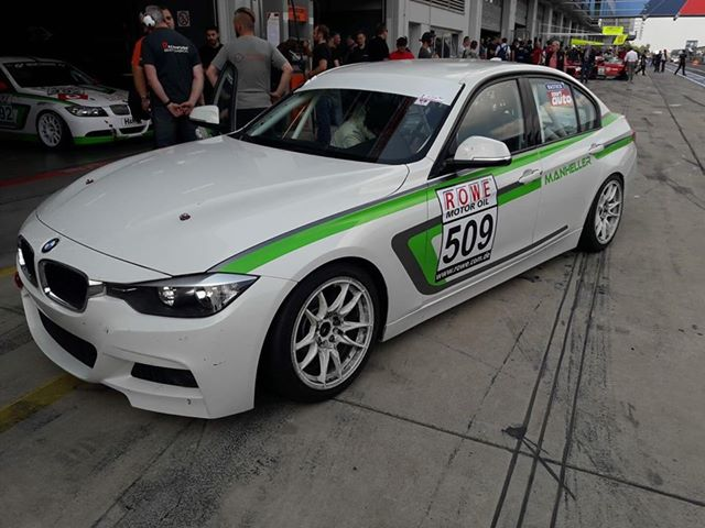 manheller-racing-bmw-f30