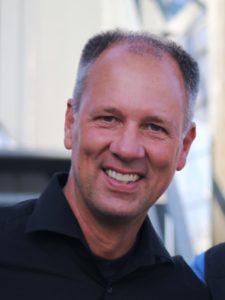 Martin Rosorius