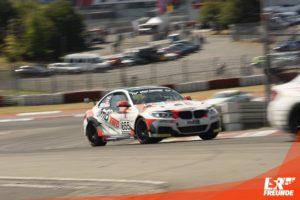 BMW 235i Racing Cup #655 Pixum Team Adrenalin Motorsport