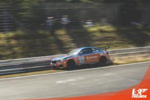 BMW 235i Racing Cup #650 Pixum Team Adrenalin Motorsport
