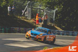 BMW 235i Pixum Team Adrenalin Motorsport