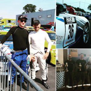 racing4betterplace