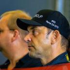 Jörg Müller Walkenhorst Motorsport VLN 5 2018
