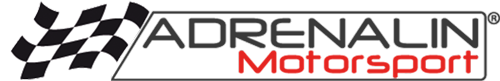 Logo Adrenalin Motorsport