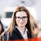 Laura Luft nk-racing