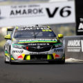 Craig Lowndes/Steven Richards