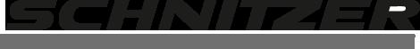 Logo Schnitzer Motorsport