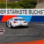 Walkenhorst Motorsport BMW M6 GT3 - Ausblick auf 2019