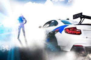 The Originals by NK Racing
