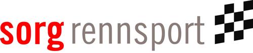 Logo Sorg Rennsport
