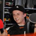 Walkenhorst Motorsport, David Pittard, BMW M6 GT3, VLN #36 2018