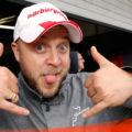 Andy Gülden, Nürburgring, Driving Academy