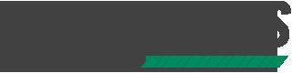 Logo Four Motors Bioconcept Car