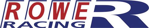 Logo ROWE Racing