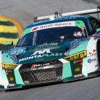 Land-Motorsport 24h Daytona