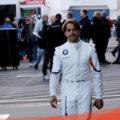 Augusto Farfus, BMW Motorsport, 24h-Nürburgring, M6 GT3