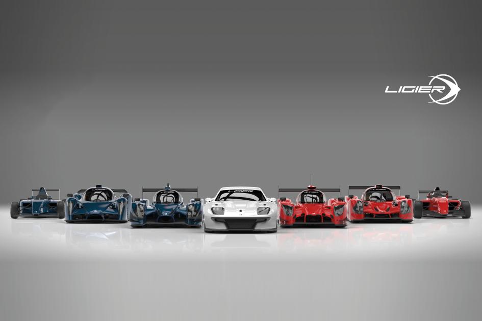 ligier-automotive-voeux-2019