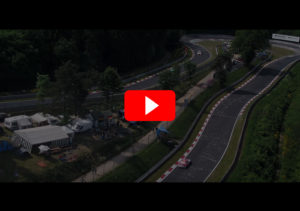 video-adac-zurich-24h-nurburgring-chameleon