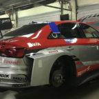 Sorg-Audi-TCR-Dubai