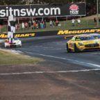 Mercedes-AMG Team GruppeM Racing #999, Bathurst 12 Hour 2019