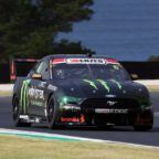 Cameron Waters, Tickford Racing, Ford Mustang